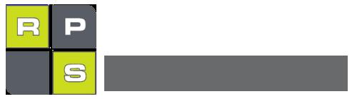 Rockhampton Psychology Services logo