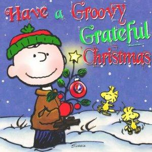 gratitude-christmas-2